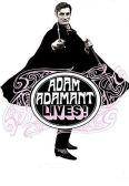 Adam Adamant Lives! [TV Series]