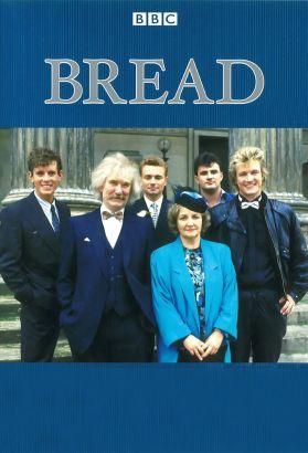 Bread [TV Series]
