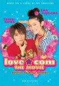 Love.com: The Movie