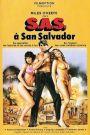 S.A.S. à San Salvador