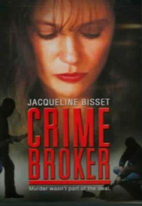 Crime Broker