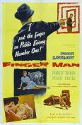 The Finger Man
