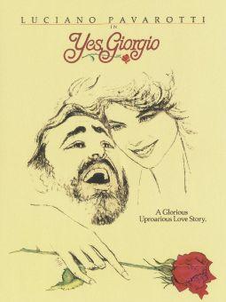 Yes, Giorgio