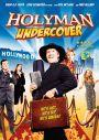 Holyman Undercover