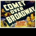Comet Over Broadway