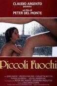 Piccoli Fuochi