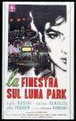 La Finestra Sul Lunapark