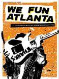 We Fun: Atlanta, GA Inside/Out