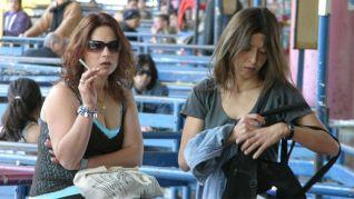 Aviva My Love (2006)