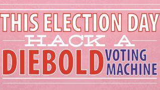 Votergate