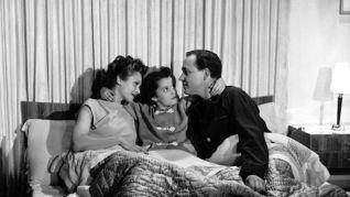 Anton Und Pünktchen punktchen und anton 1954 e engel synopsis