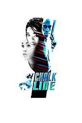 Chalkline