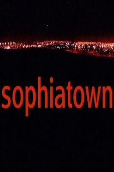 Sophiatown: Blues for Mandela