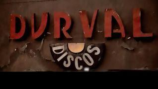 Durval Discos