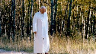 Pope John Paul II: Builder of Bridges - In Memorial