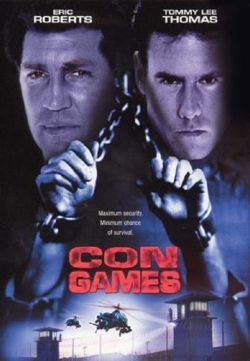 Con Games