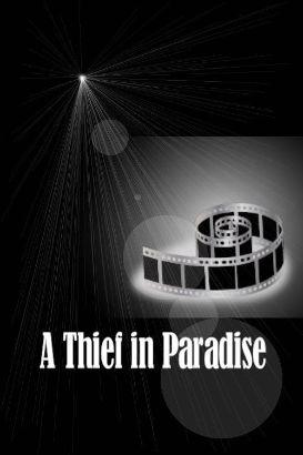 Thief in Paradise