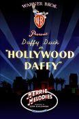 Hollywood Daffy