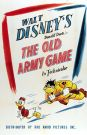 The Old Army Game