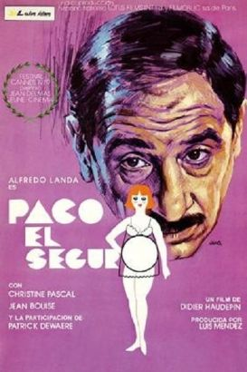 paco linfaillible