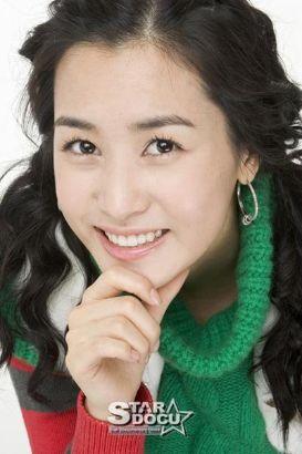Fan Chan