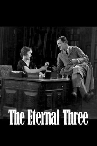 The Eternal Three
