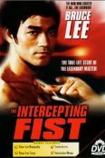 Bruce Lee: The Intercepting Fist