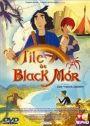 L'Ile De Black Mor