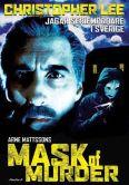 Mask of Murder