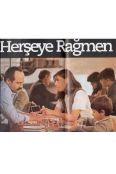 Herseye Ragman