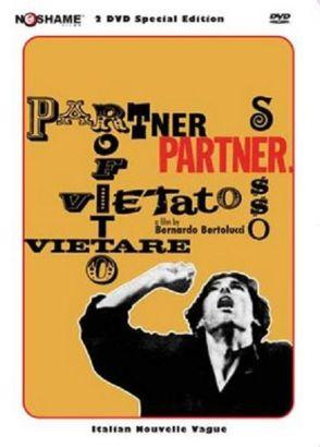 Partner