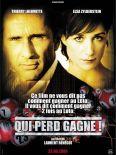Qui Perd Cagne!