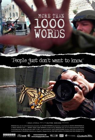 More Than 1,000 Words