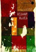 Bishar Blues