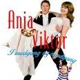 Anja & Victor - I medgang og modgang