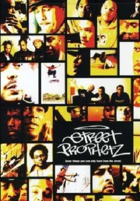 Street Prophetz