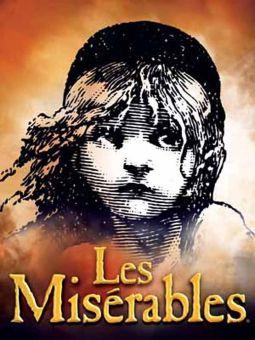 Les Miserables: In Concert - The Dream Cast