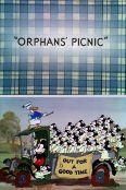 Orphan's Picnic
