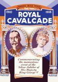 Regal Cavalcade