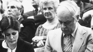 Le Confort et L'Indifference (1982)