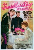 Die Wunderbare Luge der Nina Petrowna