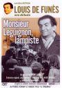 Monsieur Leguignon Lampiste