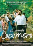 Il Grande Cocomero