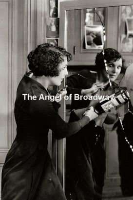 The Angel of Broadway