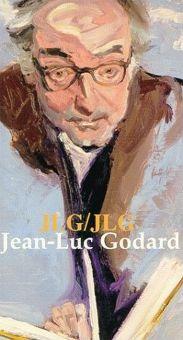 JLG/JLG -- Autoportrait de Decembre