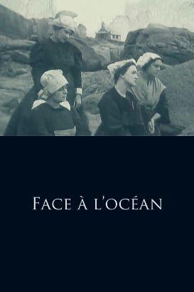 Face a L'ocean