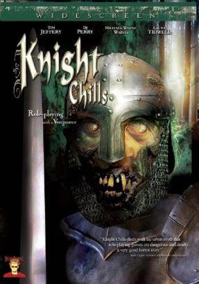 Knight Chills