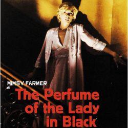 Il Profumo della Signora in Nero
