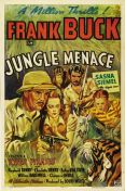 Jungle Menace