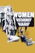 Women Behind Bars